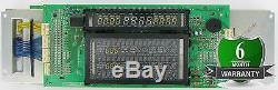 Jenn-Air / Whirlpool Range Control Board W10169130