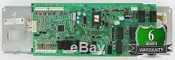 Jenn-Air / Whirlpool Range Control Board W10169131