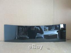 Jenn-Air Whirlpool Range Drawer Glass Black Part # 7922P057-60