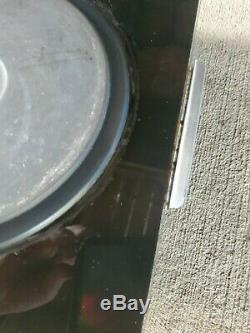 Jenn Air range oven cooktop burner Cartridge insert A106 European Style