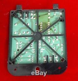 Jenn-Aire Range Relay Control Board 71002035 AP4010046