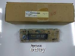Jenn-air / Maytag Range Control Board D4100262 Free Shipping