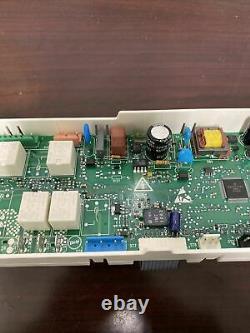 Jenn-air Range Oven Control Board 8507p228-60 Nt185