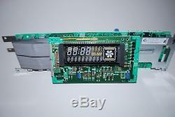JennAir Range Oven Control Board 8507P043-60
