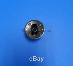 JennAir Whirlpool 12200035 4 Pack Range Knobs (4 each of W10116766) NEW OEM