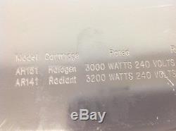 Jennair Jenn Air AR41B Expressions Range Burner Cartridge Module AP5806085