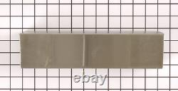 LL4/6 Jenn-Air Amana Dynasty Range Griddle Cover New OEM 73001022 New OEM