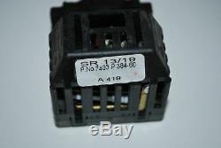 MAYTAG JENN AIR Range Oven Dual Element Switch 7403P384-60 AP5332642 2304672