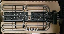 Maycor 04100014 Grill HEATING ELEMENT Part for Jenn Air Down Draft Range E-33658
