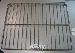 Maytag/Jenn-Air Electric Range Oven Rack 15 7/8 x 20 7/16 PN Y702339, 570026
