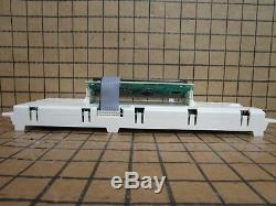 Maytag / Jenn-Air Range Control Board NEW 8507P228-60 30 DAY WARRANTY