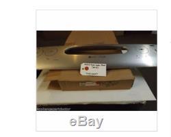 Maytag Surface Jenn-Air Range Stove Panel 74010057 SS New