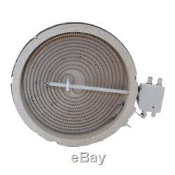 Maytag W10823704 Range Radiant Element for MAYTAG, JENN-AIR, MAGIC