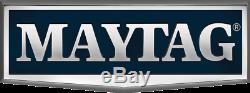 Maytag/Whirlpool/Jenn-Air/Amana Range Door Trim 9781498 NEW OEM