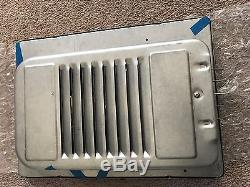 Maytag/Whirlpool/Jenn-Air Frigidaire Range Stove Cartridge New OEM Ready to Ship