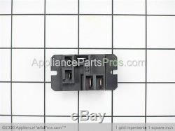 Maytag/Whirlpool/Jenn-Air Range FACTORY Double Relay #71002453 NEW