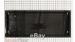 Maytag Whirlpool Jenn-Air Range Stove Amana 49001180 Rec Kit New OEM