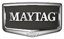 Maytag/Whirlpool/Jenn-Air Range Stove Glass Main Top 2001X270-81, 74011581 New