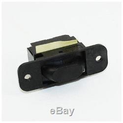 Maytag/Whirlpool/Jenn-Air Range Stove Light/Fan Switch #AP4009843 Sealed OEM