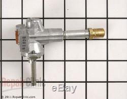 Maytag/Whirlpool/Jenn-Air Range Stove Surface Burner Valve 1951345 New OEM
