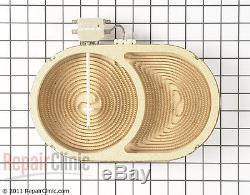 Maytag/Whirlpool/Jenn-Air Range Surface Element 74011004 New OEM