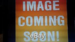 NEW 74008472 JENNAIR RANGE CONTROL PANEL