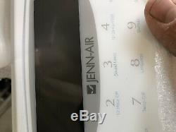 NEW Genuine OEM JENN-AIR Oven Range Control Panel 7720P436-CH