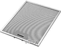NEW Jenn-Air KitchenAid Range Hood Stainless Mesh Grease Filter 49001302