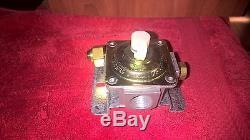 NEW MAYTAG, JENN-AIR 7510P085-60, 74006429 GAS RANGE PRESSURE REGULATOR ASSEMBLY
