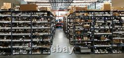 NEW ORIGINAL Whirlpool Oven Display / Control Board WPW10181439 or W10181439