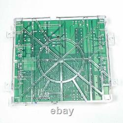 NEW ORIGINAL Whirlpool Oven Electronic Control Board WP9762774 or 1201905