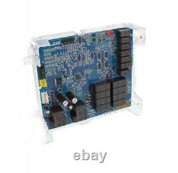 NEW ORIGINAL Whirlpool Oven Electronic Control Board WPW10317345 or W10317345