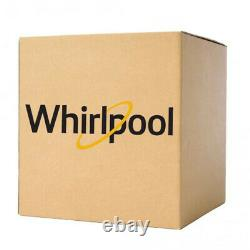 NEW ORIGINAL Whirlpool Range Electronic Control Board WPW10340935 or W10340935