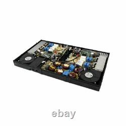 NEW ORIGINAL Whirlpool Range Induction Module Assembly W10857230 or W10871146