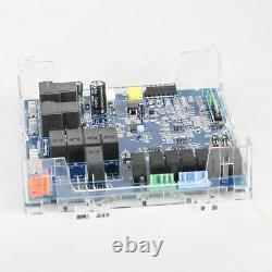 NEW Whirlpool Oven Control Board W10876298 or W10852617 or W10859105 more