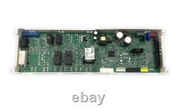 NEW Whirlpool Range Main Control Board- W11088877 or W10894863 or W10643263 more