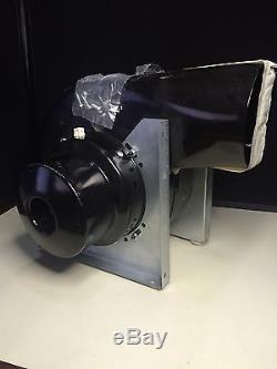 New Jenn-Air Range Complete Downdraft Vent Blower W10201322 Free Shipping