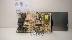 New OEM Jenn Air Range/Stove/Oven Relay Board W10757086 (12001691)