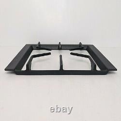 New OEM Jenn-Air Range Surface Burner Grate Lot of 2 (Pair) 71003089 12001481