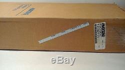 New OEM Maytag Jenn Air Range Oven Door Hinge Kit 12002111