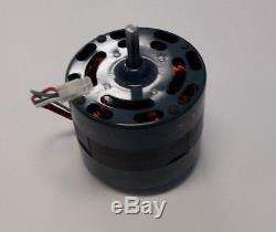 New OEM Maytag Jenn Air Range/Stove/Oven Blower Motor 71002108 (WPW10201322)