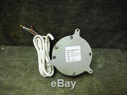 New Range/Stove/Oven Jenn-Air Range Hood Drive Motor Part # 49001197