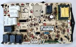 OEM Jenn-Air Range Oven Control Board 74006613 74006613R Amana Maytag