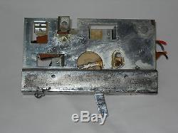 OEM Jenn Air Stove Oven Range DOOR LATCH LOCK ASSEMBLY 12001107 MAYTAG