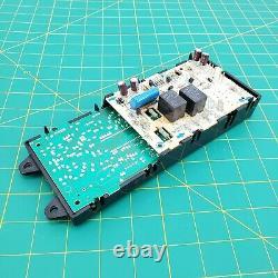 OEM Maytag Range Oven Control Board 8507P074-60 Same Day Ship Lifetime Warranty