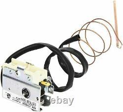 OEM Whirlpool 74002390 Range Thermostat