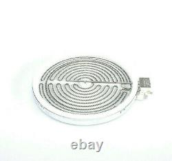 OEM Whirlpool W10204680 Stove Oven Range Element 300Mm 2700W