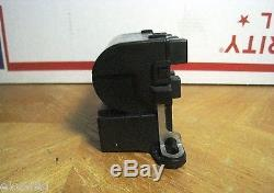 Priority Mail New Robertshaw Invensys Gas Stove Range Spark Module 7431P053-60
