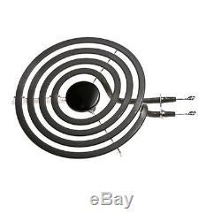 Range Burner 6 for Maytag Magic Chef Jenn-Air Y0400034