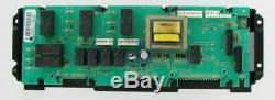 Range Clock Timer 74009166R 74009166 works for Maytag Various Model